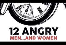 "Apple trasmetterà in streaming ""12 Angry Men … and Women "" registrato allo Steve Jobs Theater"