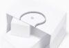 Sconto del 10% sul secondo accessorio Apple comprato su Amazon