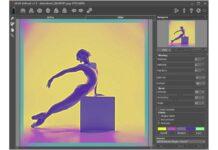 Akvis AirBrush Video 1.5, Neon Video 1.1, Sketch Video 5.5