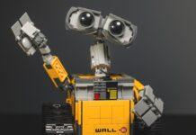 Amazon Vesta, il robot per la casa sembra vicino al lancio