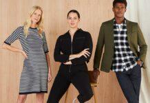 Non rinunciate allo stile, i marchi Amazon Moda sono in sconto fino al 70%