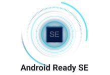 Google Android Ready SE: sicurezza digitale e alternativa a CarKey di Apple