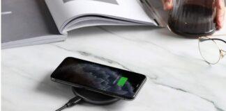 Recensione caricabatterie Anker Powewave A2507, qualità al giusto prezzo