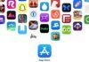 App Store sotto indagine antitrust in Regno Unito, Apple risponde