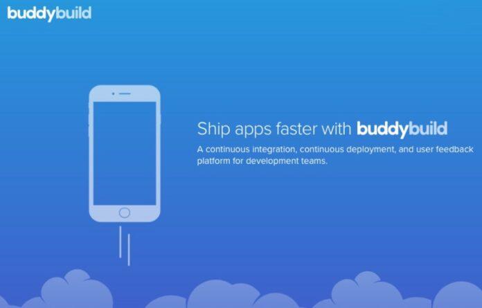 Apple chiude Buddybuild tre anni dopo l'acquisizione