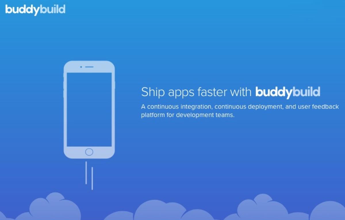 Apple chiude Buddybuild tre anni dopo l� …