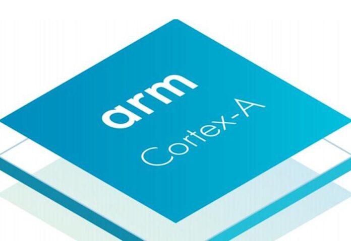 ARM v9 è l'architettura per i chip del prossimo decennio