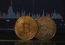 App truffa per Bitcoin ha rubato ad un utente oltre 600.000$
