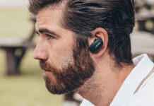 Sconto su Bose QuietComfort Earbuds, i migliori auricolari antirumore al mondo a 249,90