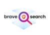 Il browser Brave offrirà un suo motore di ricerca
