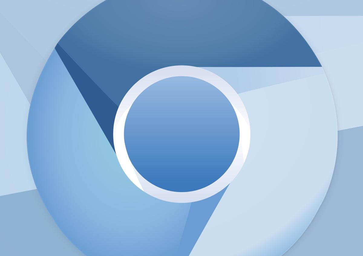 Chromium-legacy permette di usare Chrome sui vecchi Mac