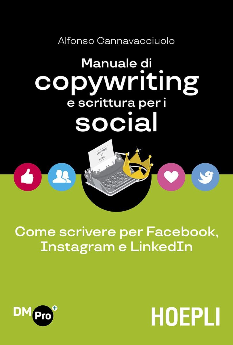 I migliori libri di copywriting