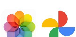 Trasferire foto e video da iCloud a Google Foto si fa con un servizio di Apple