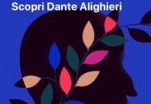 Dantedì, App Store celebra il 700° anniversario di Dante Alighieri
