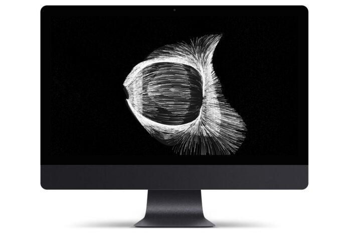 EōN, l'app di Jean-Michelle Jarre per musica infinita, ora anche su Mac
