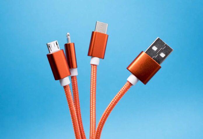 Cavi in polimero potrebbero permettere di raddoppiare la velocità di Thunderbolt e USB