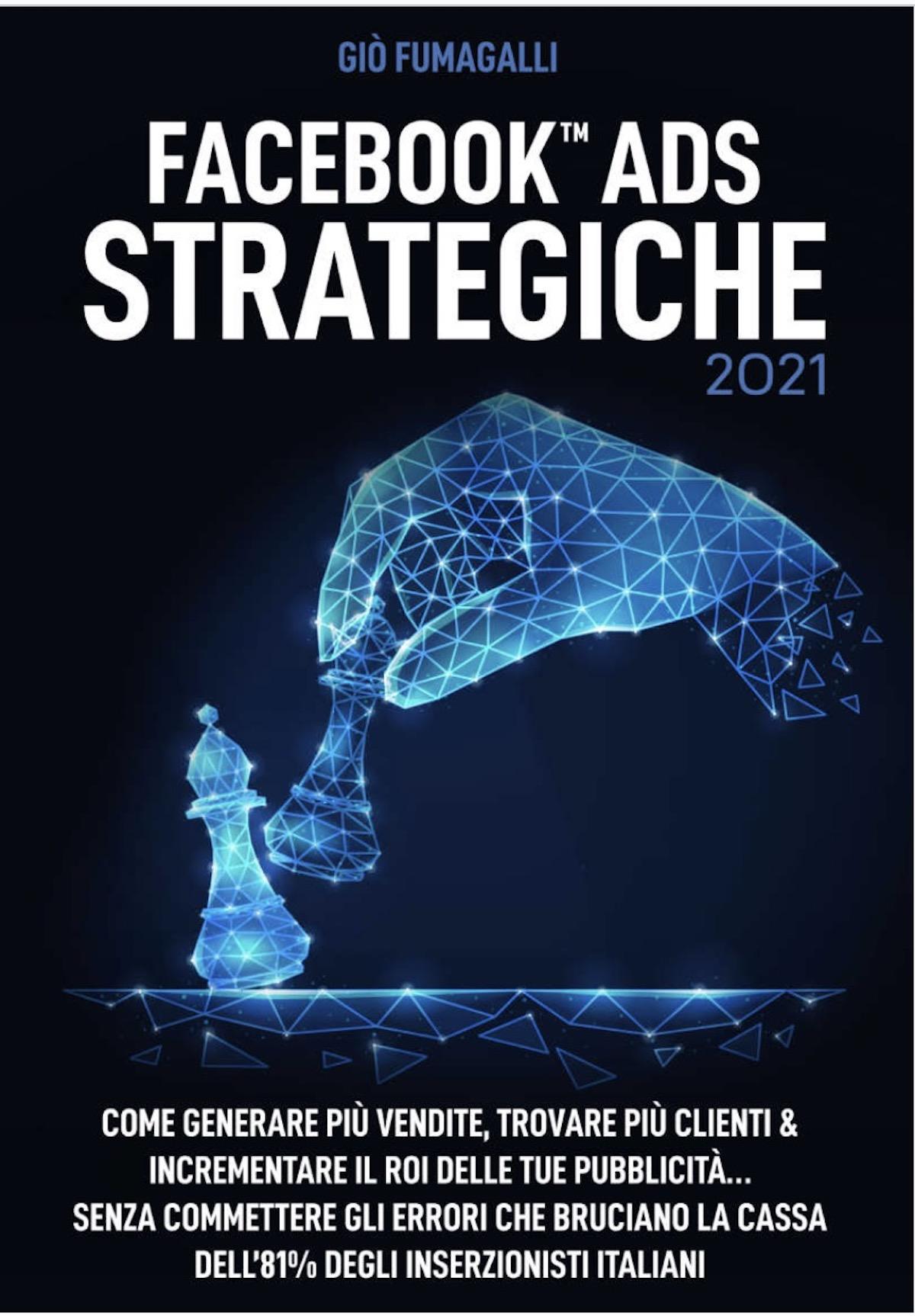 I migliori libri per costruire una strategia digital personale
