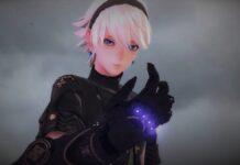 Fantasian è il nuovo Final Fantasy in arrivo su Apple Arcade