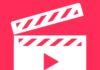 Creare video come registi con l'app Filmmaker Pro per iPhone e iPad