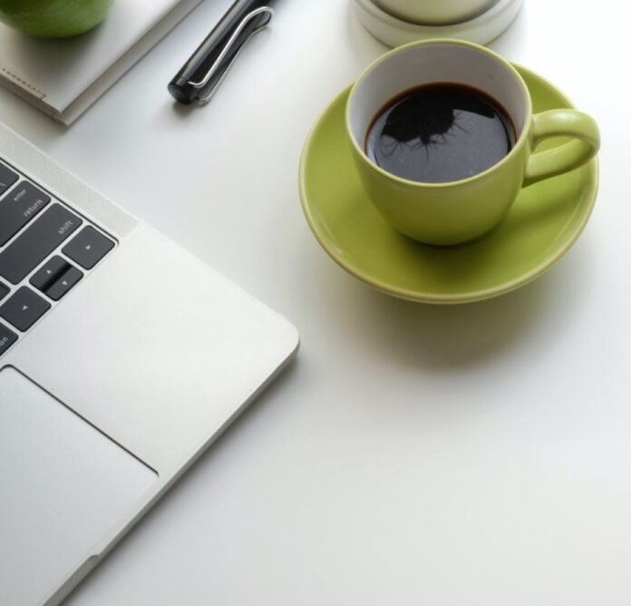 Formazione digitale per project manager