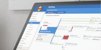 FRITZ!OS 7.25: l'aggiornamento dei router AVM punta su smart working e semplicità d'uso