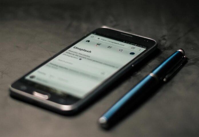 Come cercare una parola in una pagina web su iPhone e iPad