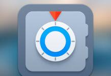 Recensione Get Backup Pro 3, semplicità e sicurezza, specie per chi lavora da casa