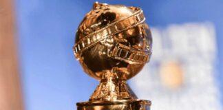 Golden Globe 2021: la vittoria dei giganti dello streaming tv