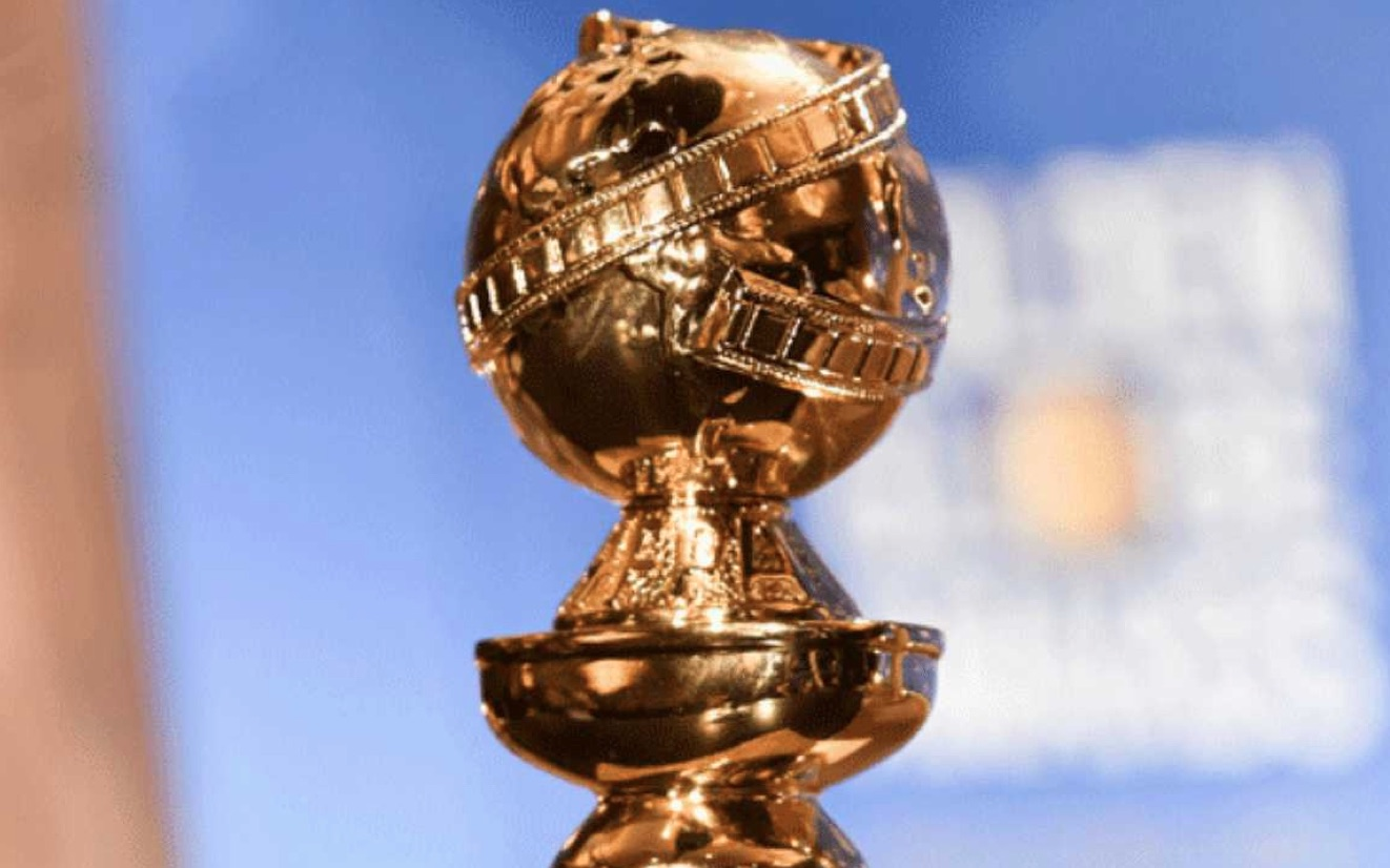 Golden Globe 2021: la vittoria dei gigan …