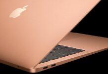 Il guscio dei MacBook unibody in alluminio è realizzato con lattine riciclate