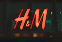 In Cina H&M sparisce dalle Mappe di Apple e altre piattaforme di mapping