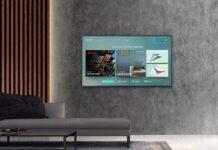 LG estende la partnership con Netflix per contenuti sugli Hotel TV