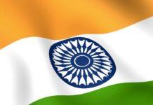 Apple sposterà il 10% della produzione iPhone 12 in India