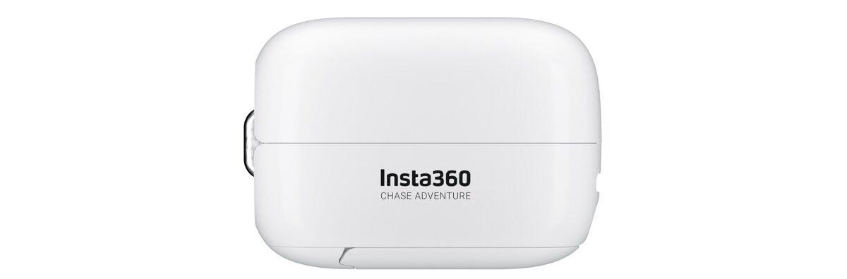 Insta360 presenta GO 2