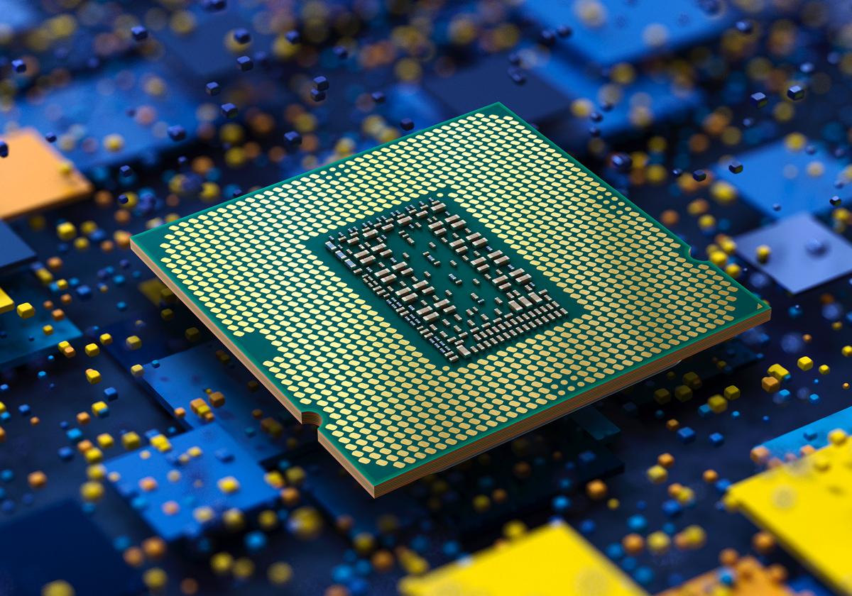 Intel Core 11ª generazione vuole riconquistare i giocatori