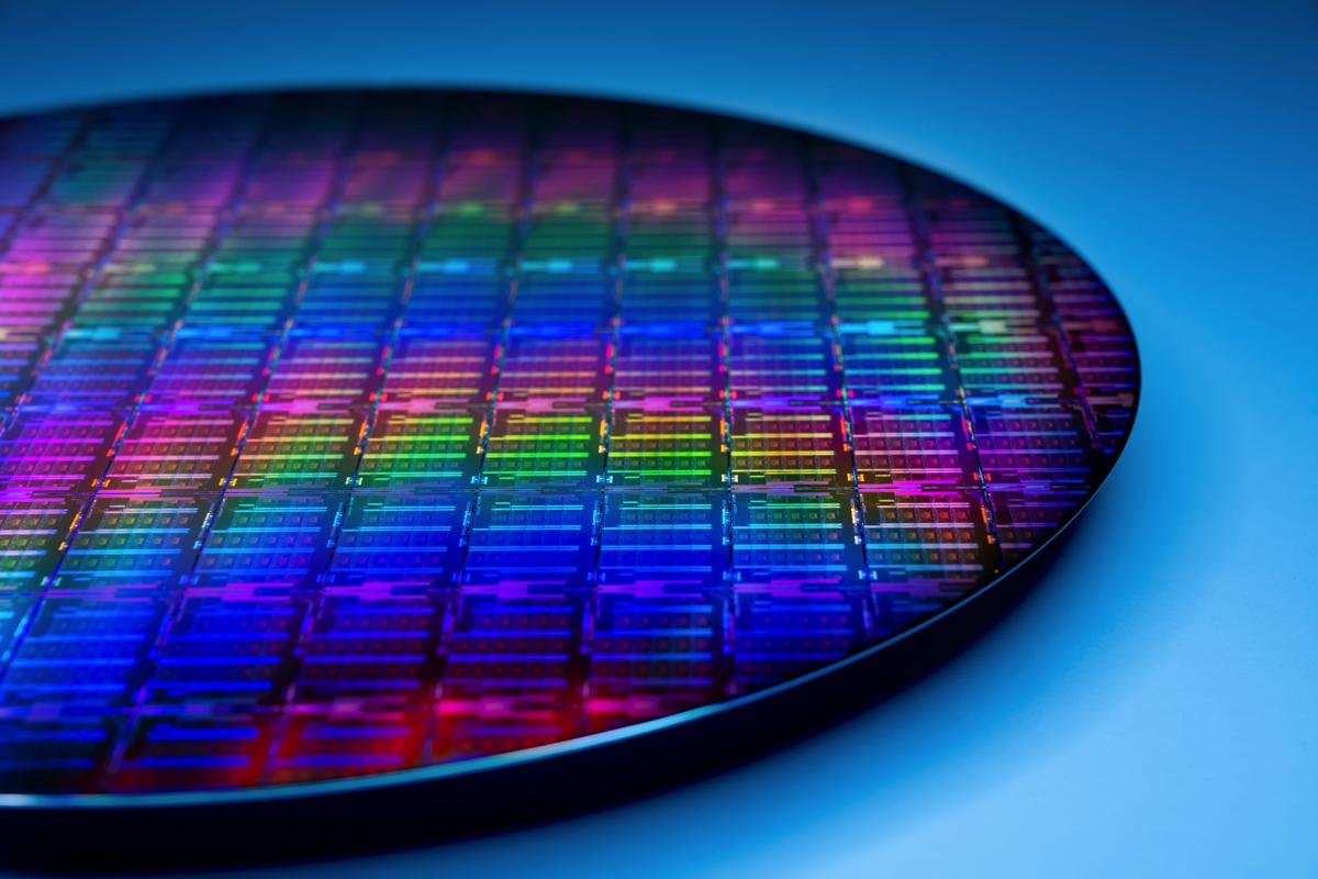 Intel IDM 2.0 è il piano di Pat Gelsinger per far rinascere Intel