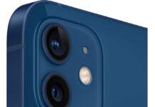iPhone 12 da 64GB, prezzo top: 799€