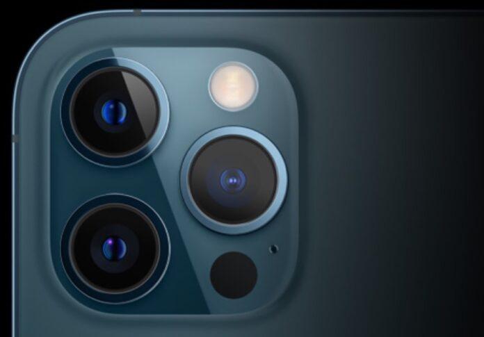 iPhone 13 Pro attesi con sensore ultra wide stabilizzato e autofocus