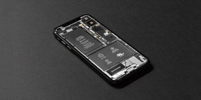 iPhone 13 disporrà finalmente di batterie più grandi