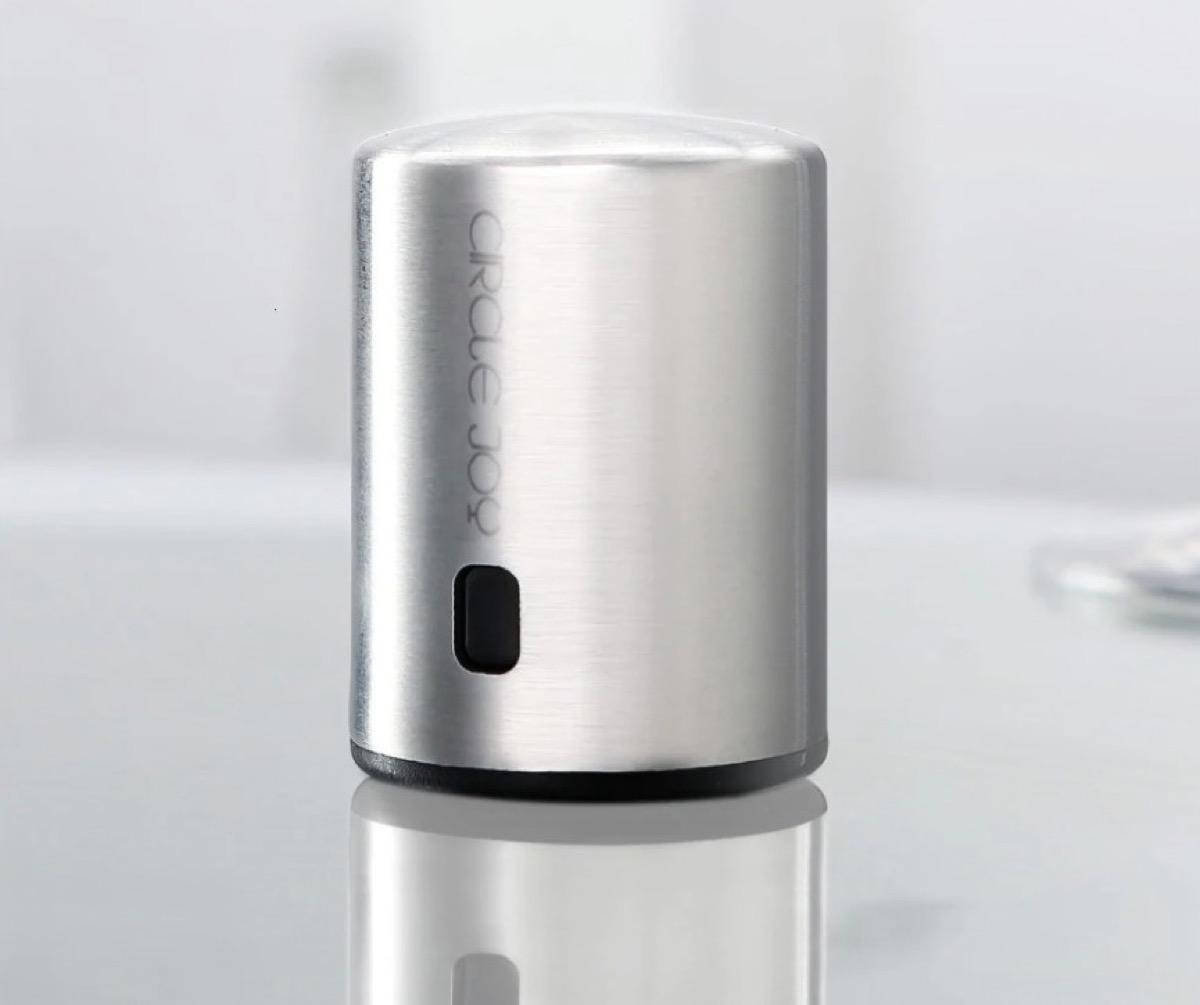 Xiaomi Mijia Circle Joy: lo smart kit definitivo per il vino è in super offerta