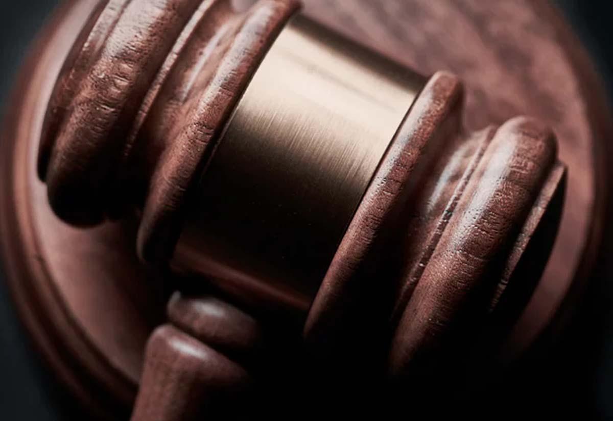 Corte Suprema USA deciderà la legittimi …
