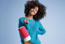 Recensione Libratone ZIPP 2, la musica in tutti i colori che volete più uno