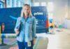 Amazon, sostegno alle imprenditrici per avviare azienda di consegne
