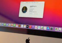 Il primo iMac M1 non arriva da Apple ma da uno youtuber