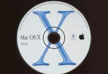 Venti anni di Mac OS X, la rivoluzione Unix di Apple