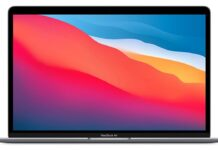 Come acquistare MacBook Air M1 a rate su Amazon con carte ricaricabili