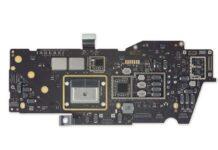 Usura SSD Mac con M1: il problema è meno grave di quanto sembra