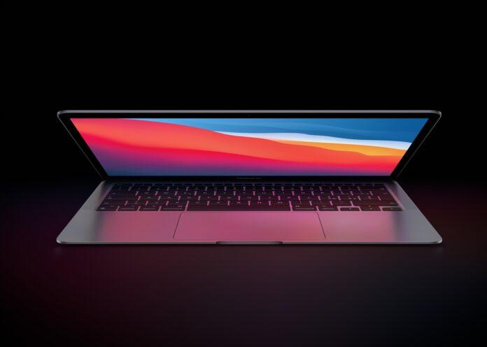 Total Economic Impact, lo studio Forrester conferma «Le aziende che scelgono Mac risparmiano»