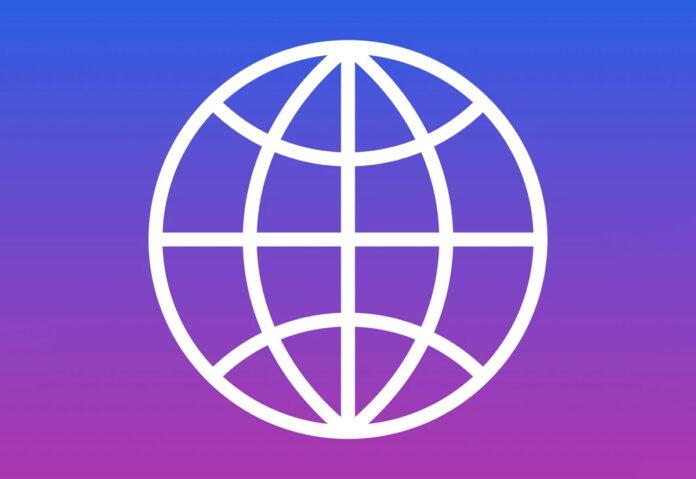 L'app di Geotagging myTracks ora con supporto per i Mac M1