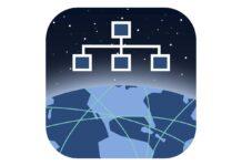 Network Toolbox, raccolta di utility per verifica e gestione reti su Mac
